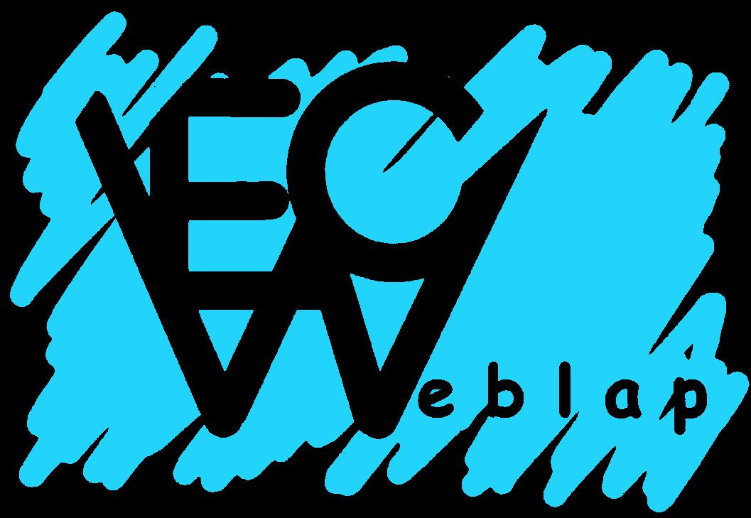 logo2-2-1.png