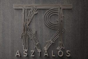Mockup_krasztalos